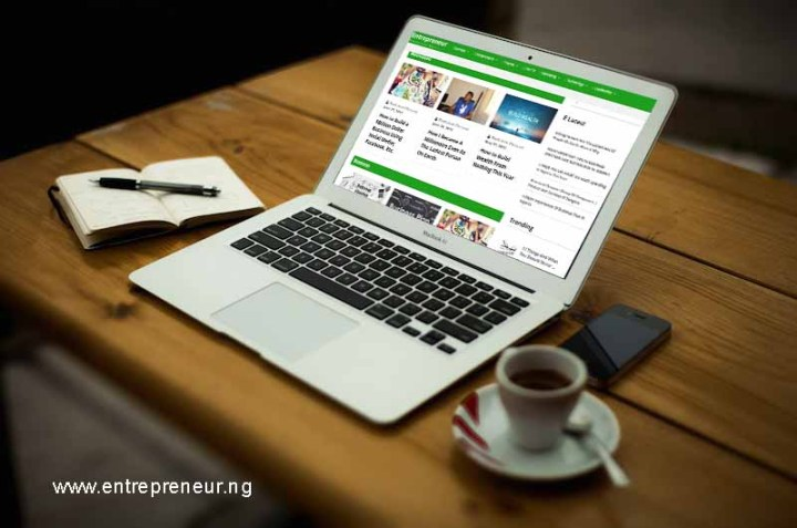 a career at entrepreneur nigeria at www.entrepreneur.ng Internet Business in nigeria