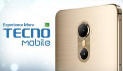 TECNO mobile nigeria
