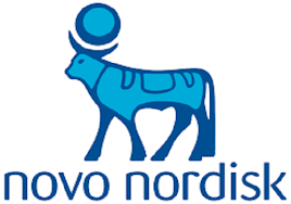 How to Apply for Specialist Product Advisor Recruitment at Novo Nordisk