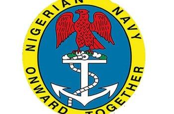 Nigerian Navy 2017 Recruitment Exercise