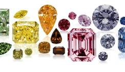 Successful Gemstone Business in Nigeria