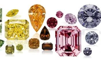 Successful Gemstone Business in Nigeria