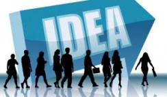 funding your business idea in nigeria