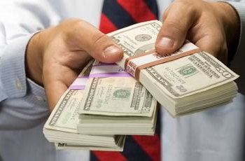 business-loan-givers