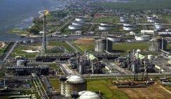 oil blocks in nigeria