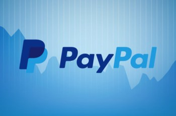 paypal payment in ngeria
