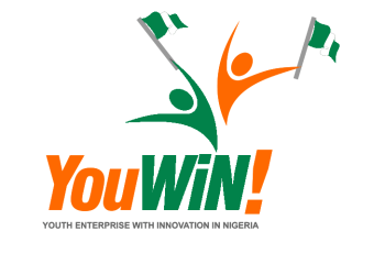 www.youwinconnect.org.ng youwin connect