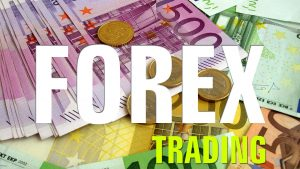 Learn Forex Trading in Nigeria