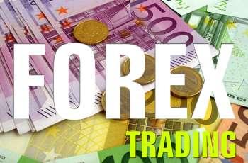 Learn Forex Trading in Nigeria