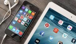 media platforms-entrepreneur nigeria