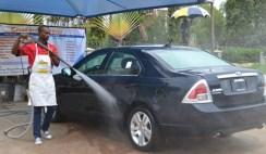 start-car-washing-business-in-nigeria
