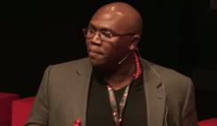 Jason Njoku-entrepreneur.ng