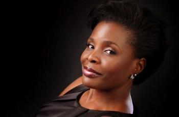successful female entrepreneurs-entrepreneur.ng