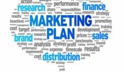 effective marketing plan for Nigeria business
