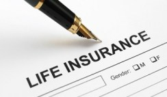 Nigerian Life Insurance