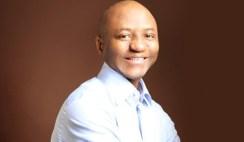 Tayo Aderinokun-entrepreneur.ng