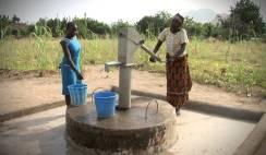 WaterAid Nigeria Recruitment