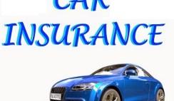 Auto Insurance basic in Nigeria