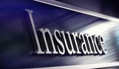 Fake Insurance Companies in Nigeria