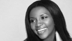 Genevieve Nnaji full biography and net worth-entrepreneur.ng