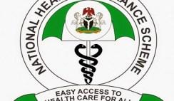 Nigeria health insurance companies
