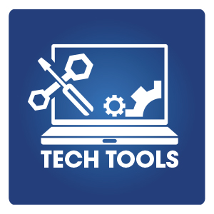 Tech tools to be used by Nigerians