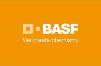 BASF West Africa Recruitment