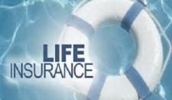 Nigeria individual life insurance