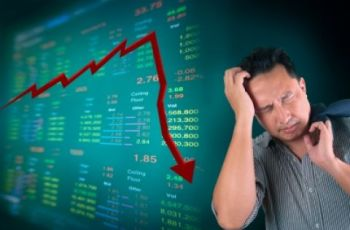 avoid losses in forex trading