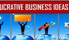 lucrative business ideas in Nigeria