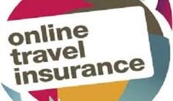 online travel insurance in Nigeria