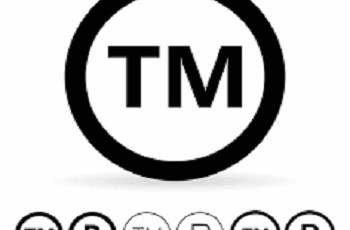 register your trademark and patent