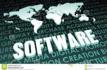 business opportunities in the software industry