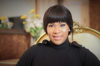 Full biography and net worth of Stephanie Okereke Linus-entrepreneur.ng