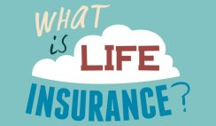 life insurance in Nigeria