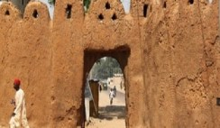 Travel Destinations in Katsina State to Visit Now