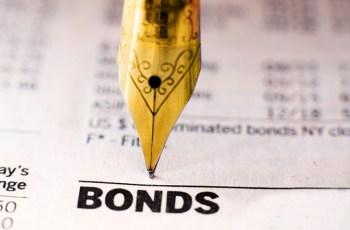 bonds investments-entrepreneur.ng