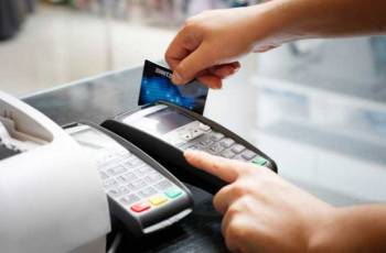 protect your debit card transactions