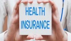 health Insurance companies in Nigeria