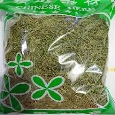 herbal tea production buainess