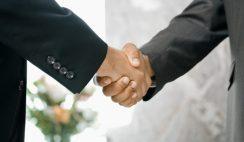 partnership advantages-entrepreneur.ng