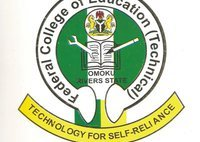 Recruitment at Federal College of Education Technical Omoku-entrepreneur.ng