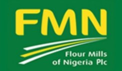 Flour Mills of Nigeria Plc Graduate Recruitment-www.entrepreneur.ng