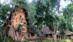 Top 5 Travel destinations in Osun State