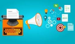 content marketing tips-entrepreneur.ng