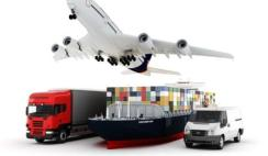 importation of commercial goods