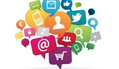 social media marketing-entrepreneur.ng