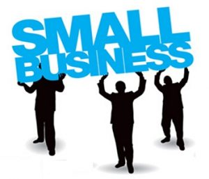 The Benefits of small business
