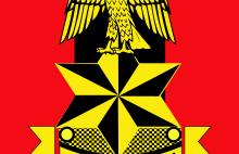 Nigerian Army Recruitment Application Form-www.entrepreneur.ng