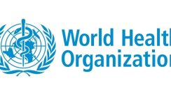 The World Health Organization Recruitment-www.entrepreneur.ng